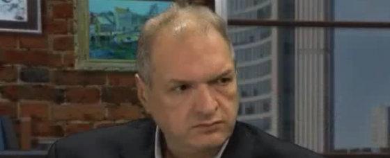 Youtube.com stopkadras/Jurijus Felštinskis