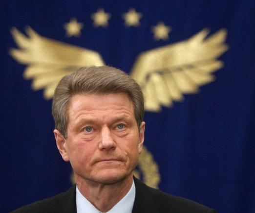 """AFP/""""Scanpix"""" nuotr./Rolandas Paksas"""