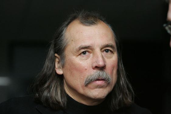Aliaus Koroliovo nuotr./Akimirka iš teismo posėdžio