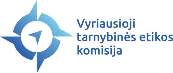 VTEK nuotr./Vyriausioji tarnybinės etikos komisija