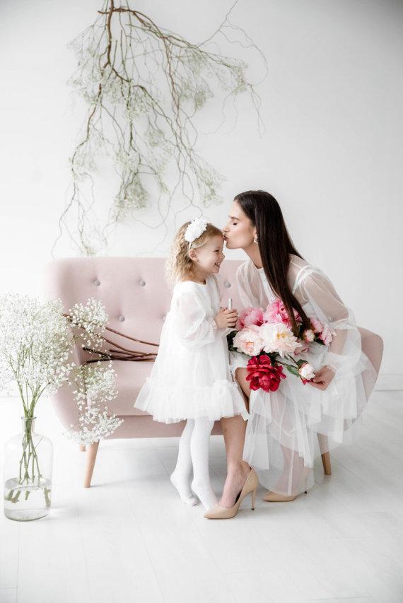 Mile.fotografija nuotr./Nerijus ir Agnė Juškos švenčia vestuvių metines ir Motinos dieną