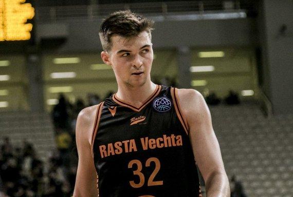 FIBA nuotr./Steve'as Vasturia