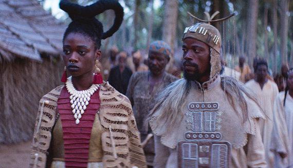 """Memento Films International nuotr./Kadras iš filmo """"Karalių naktis"""""""