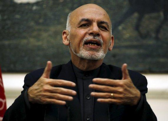 """Reuters""/""Scanpix"" nuotr./Asharafas Ghani"