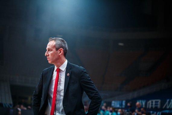 FIBA nuotr./Odedas Kattashas