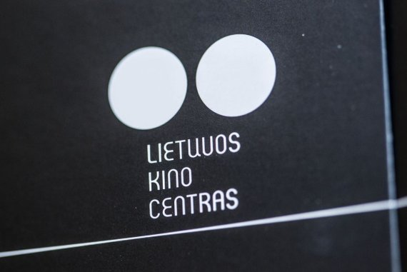 Irmanto Gelūno / 15min nuotr./Lietuvos kino centras