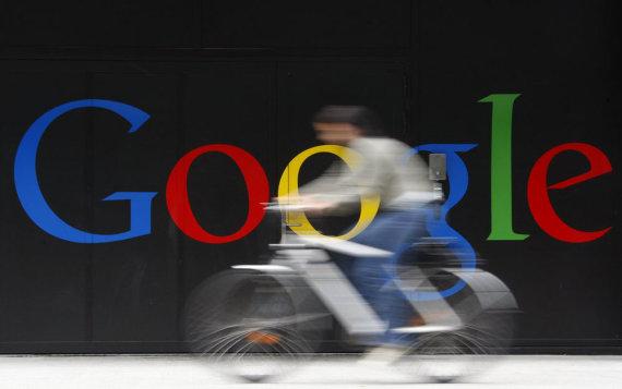 Scanpix / Postimees.ru/Google