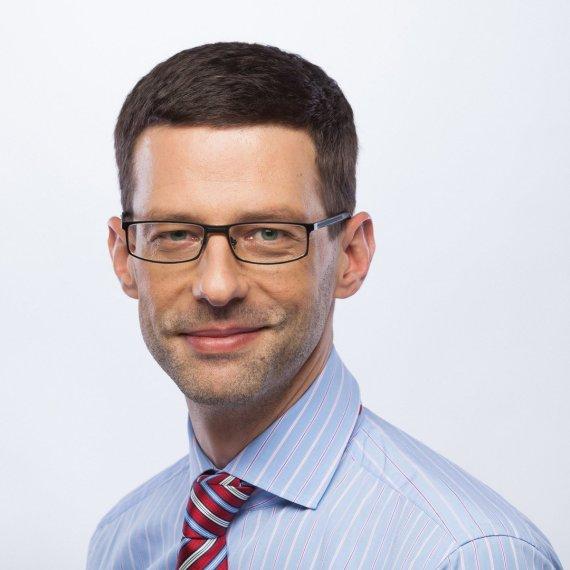 Šarūnas Gustainis, Liberalų sąjūdžio kandidatas į Seimą Žirmūnuose ir Santariškėse