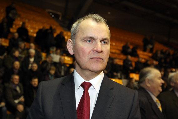 Eriko Ovčarenko / 15min nuotr./Aušrys Macijauskas