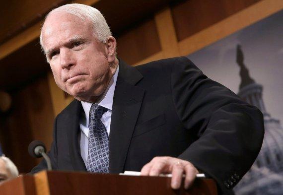 """AFP/""""Scanpix"""" nuotr./Johnas McCainas"""