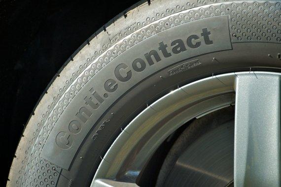 """Continental"" nuotr./""Continental"" bandymų centras ""Contidrom"""