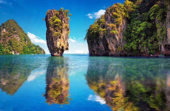 123rf.com nuotr./Tailandas