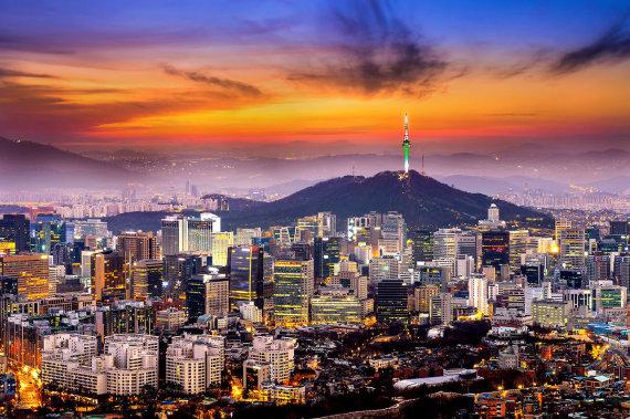 Shutterstock.com nuotr./Seulas