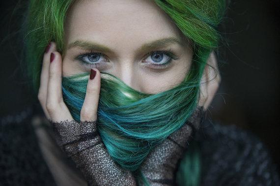 Glasses'n beard photography nuotr./Aistė Lasytė