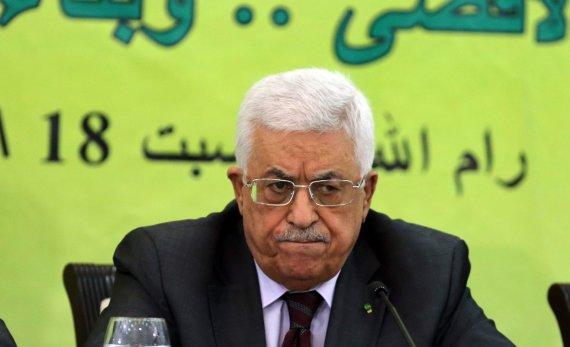 """AFP/""""Scanpix"""" nuotr./Mahmoudas Abbasas"""