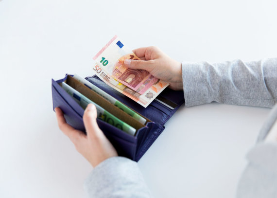 123rf.com/Euras
