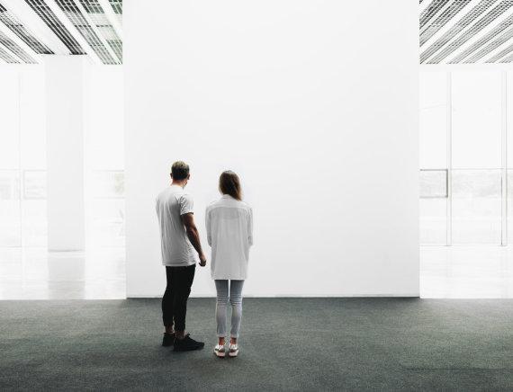 123RF.com nuotr./Meno galerija (asociatyvi nuotr.)