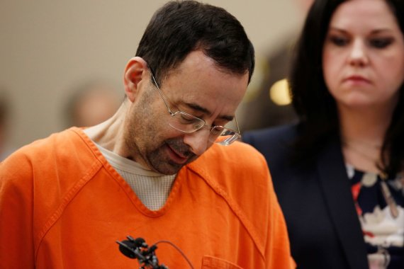 "AFP/""Scanpix"" nuotr./Larry Nassaras"