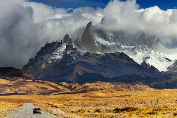 123rf.com nuotr./Ficrojus, Argentina ir Čilė