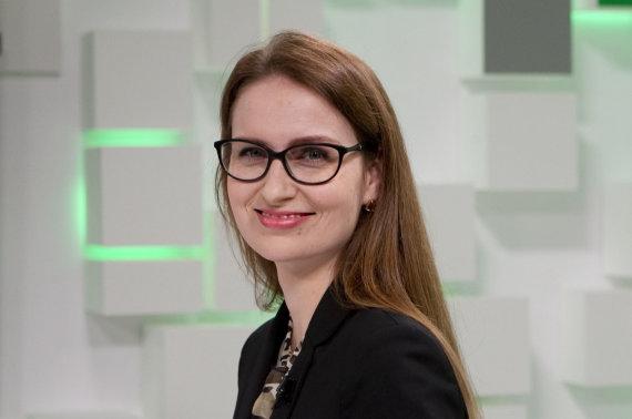 Valdo Kopūsto / 15min nuotr./Rima Urbonaitė