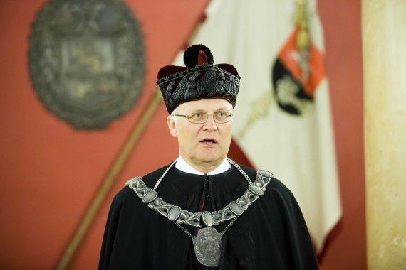 Irmanto Gelūno / 15min nuotr./Artūras Žukauskas