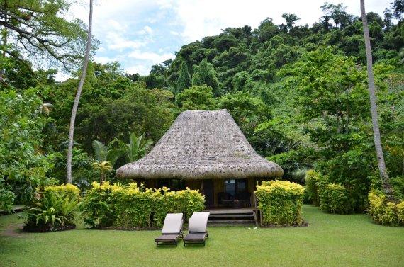 """Travel Planet"" nuotr./Fidžis"