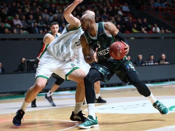Eurocupbasketball.com nuotr./Alexas Tyusas
