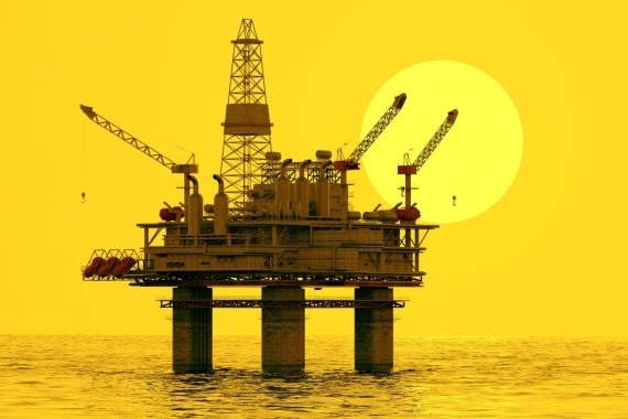 123RF.com nuotr./Nafta