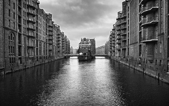 123rf.com nuotr./Hamburgas