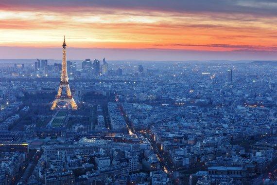 123rf.com/Eifelio bokštas