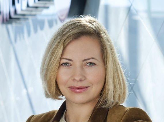 """""""Swedbank"""" nuotr./Dovilė Grigienė"""