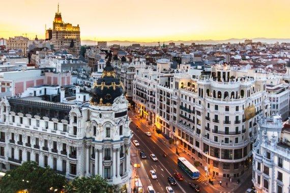 123rf.com/Madridas