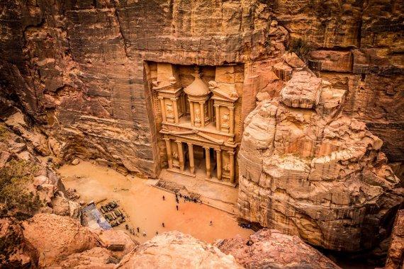 123rf.com /Petra