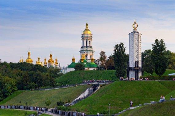 Skrendu.lt/Ukraina