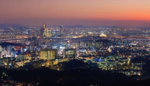 123rf.com nuotr./Seulas