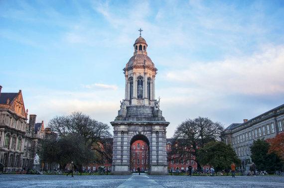 123rf.com/Dublinas