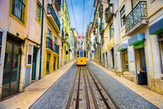 123rf.com /Lisabona