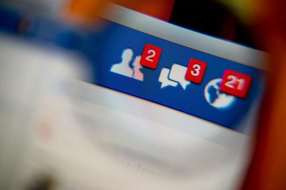"123rf.com nuotr./""Facebook"""
