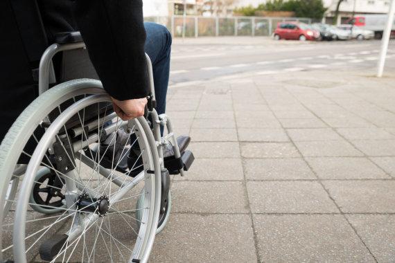 123rf.com/Neįgalieji