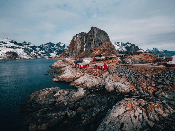 Skrendu.lt/Skrendu.lt Norvegija 3