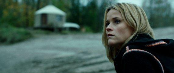 """Vida Press nuotr./Reese Witherspoon filme """"Laukinė"""""""
