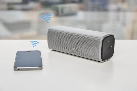 123RF.com nuotr./Bluetooth