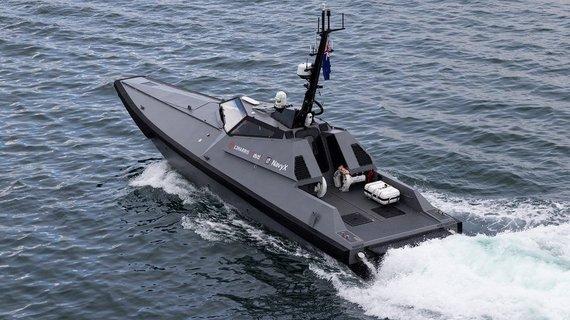 Karališkasis laivynas/Karališkasis jūrų laivynas