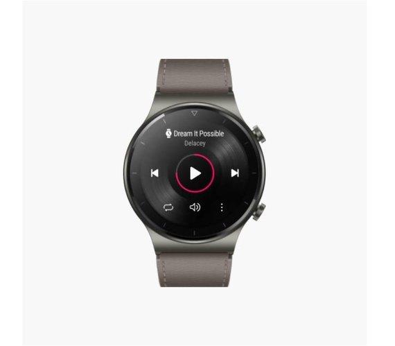 Tele2/Huawei Watch GT2 Pro