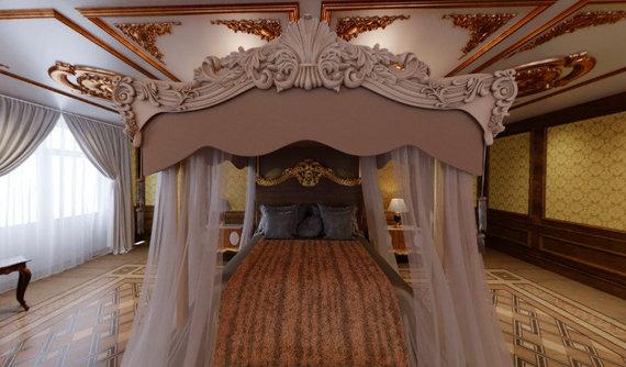 palace.navalny.com/Miegamasis