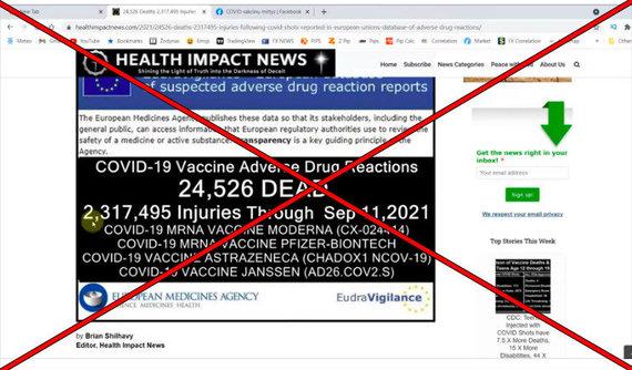 Facebook.com/La información social se difunde en las redes sociales