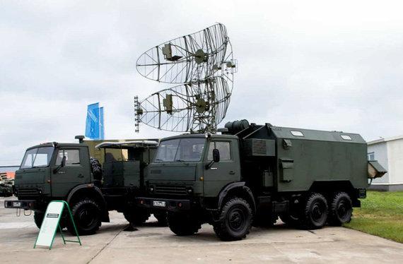 "bastion-opk.ru nuotr./RLS 51U6 ""Kasta-2E1"""