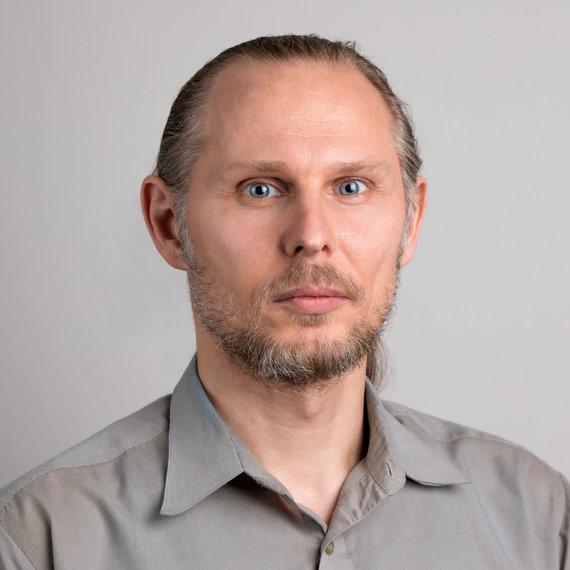 """""""Kantar"""" nuotr./Linas Spėčius"""