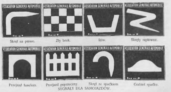 Tygodnik ilustrowany, 1903 m.