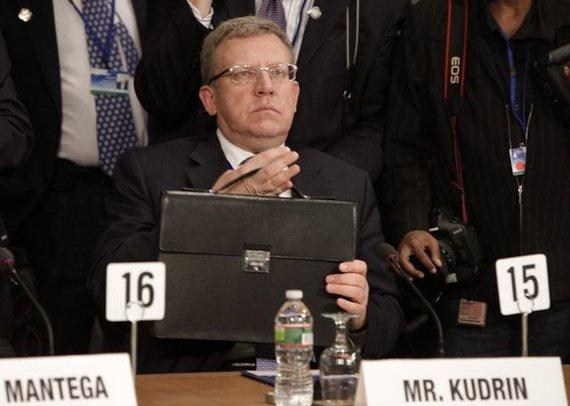 """""""Reuters""""/""""Scanpix"""" nuotr./Aleksejus Kudrinas"""